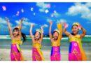 Bijzonder Bali: 14 daagse prive rondreis