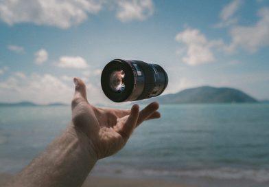 Beste geteste travelzoom camera voor op reis door Consumentenbond : Panasonic Lumix DMC TZ100