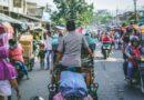 De beste 10 reisgidsen voor jouw reis door Indonesië